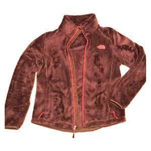 The North Face Women's Lightweight Jacket